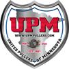 UPM LOGO 2018 web