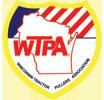 WTPA-logo