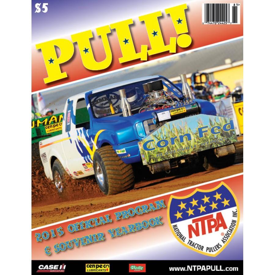 Pull15-900x900