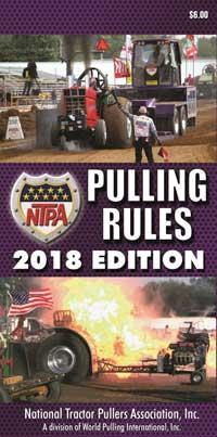 rulebook18