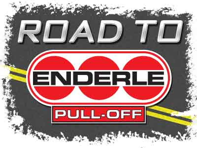 RoadToEnderle web