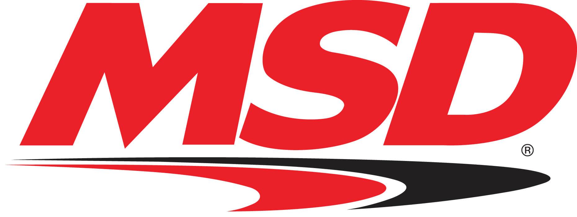 logo msdwhitebkg