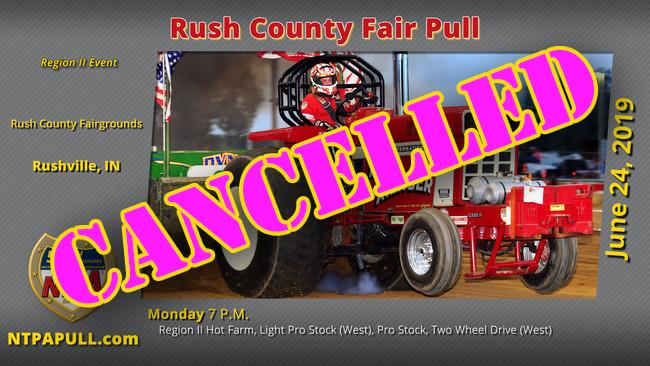 RushvilleIN cancelled