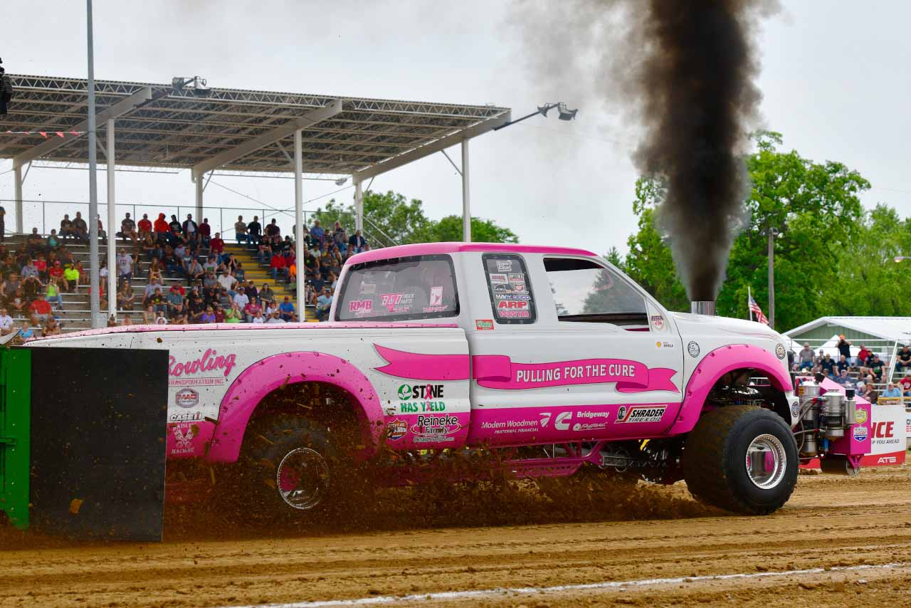 SRCup 2019 TomaWI SSD4x4 HWP PullingForTheCure lo