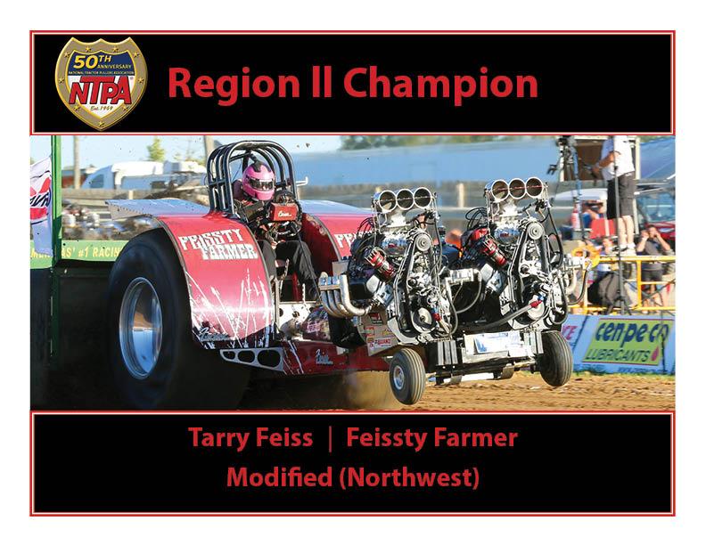 RN 2 Champs feissty farmer