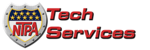NTPA TechServices logo4web
