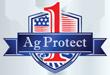 AG Protect 1