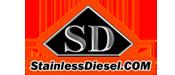 StainlessDiesel.com