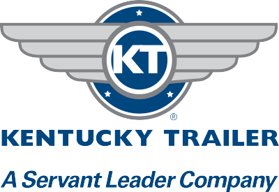 kentucky trailer logo