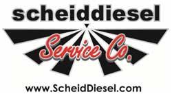 2017 Scheid Diesel Logo web