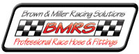 BMRS logo web