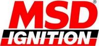 Msd logo sm