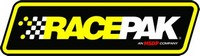 Racepak RP logo MSDP shield