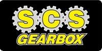 SCSLogo2