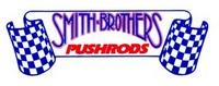smithbroslogow