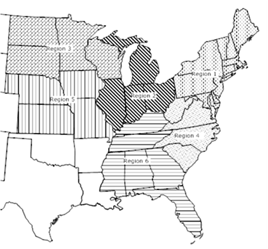 regionsmap2012