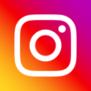 if 2018 social media popular app logo instagram 2895177