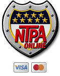 ntpa-logo-small-ccards