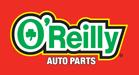 O Reilly's