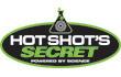 web hot shot logo