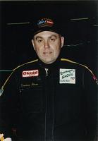 Gardner Stone