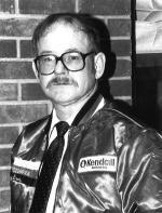 Ralph Banter