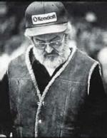 Lloyd Luedtke