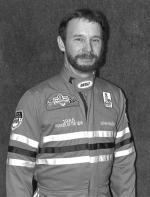John Hileman