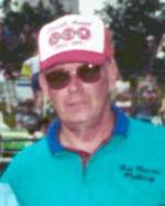 John Fairbanks Sr