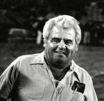 Ernie Ropp