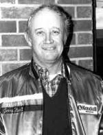Jerry Hart