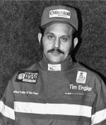 Tim Engler